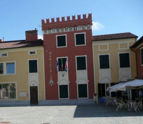Il Municipio