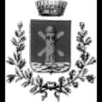 Comune di Capriata d'Orba
